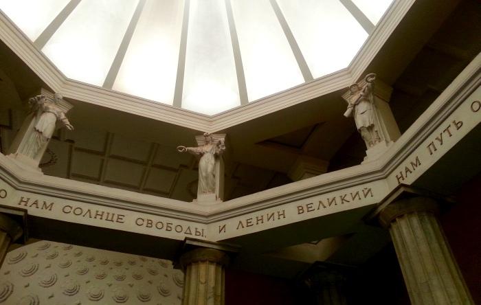 Kurskaya_Koltsevaya_Line (4)