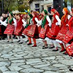 [Bulgaria] Act as local: some tips and tricks that will make your live (and parties) in Bulgaria easier