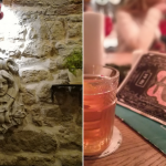 Food Guide: Where To Eat And Party In Lviv