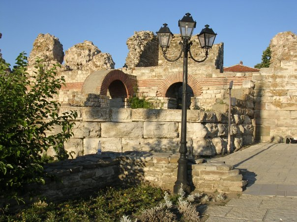 Nesebar, Bulgaria (11)