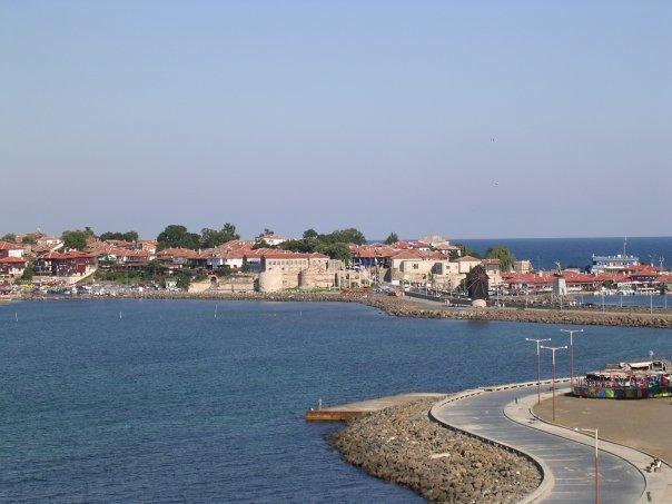Nesebar, Bulgaria (3)