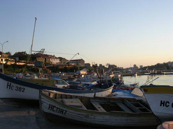 Nesebar, Bulgaria (6)