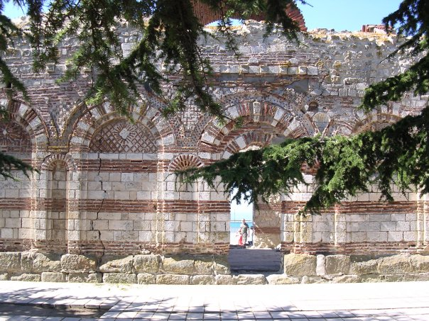 Nesebar, Bulgaria (8)