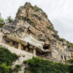 Between Heaven and Earth: the Rock Churches of the Ivanovo