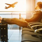 Six most restricted countries you might be traveling to