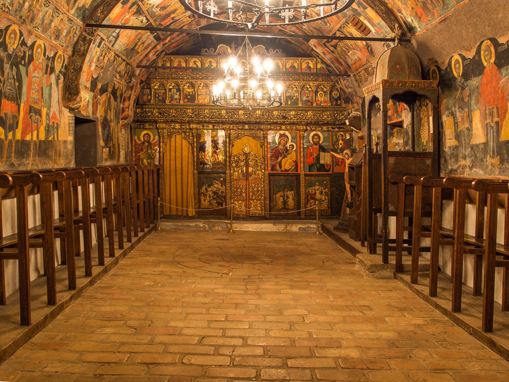 Arbanasi, Bulgaria (3)